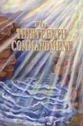 1230000246897 - Bruce Marvin: The Thirteenth Commandment - Buch