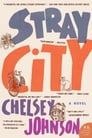 Stray City Cover Image