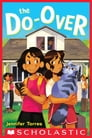 The Do-Over Cover Image