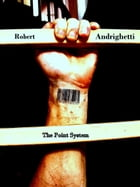 The Point System by Robert Andrighetti