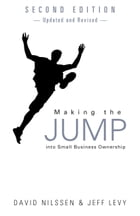 Making the Jump into Small Business Ownership
