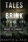 Tales from the Brink: Volume One 54eba251-e3d0-41c8-b46a-8a11c3e195a0
