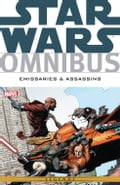 Star Wars Omnibus Emissaries And Assassins bebffb47-b7e5-48ab-801a-7536e8b8be6e