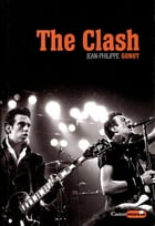 The Clash by Jean-Philippe Gonot