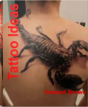 Tattoo Ideas The Ultimate Guide To Tattoo Shops,  Perfect Tattoo,  Tattoo Art and Much More