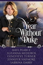 A Year Without a Duke: A Year Without A Duke