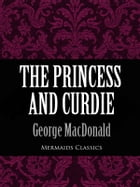 The Princess and Curdy by George MacDonald