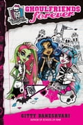 Monster High: Ghoulfriends Forever 9e935b52-4f4e-4d91-8f5a-9d0c8ebeaf4e