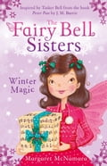 9780007523276 - Margaret McNamara: The Fairy Bell Sisters: Winter Magic - Buch