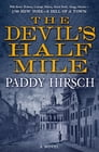 The Devil's Half Mile Cover Image
