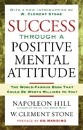 Success Through A Positive Mental Attitude 0e4c872f-6ae5-40ac-b2c8-1635b610df8e