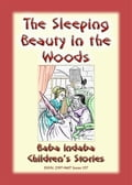 9788826079981 - Anon E Mouse: SLEEPING BEAUTY IN THE WOODS - A Classic Fairy Tale - Libro