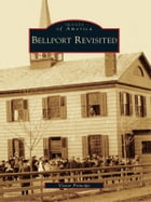 Bellport Revisited by Victor Principe