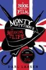 A Book about the Film Monty Python's The Meaning of Life Cover Image
