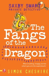 The Fangs of the Dragon