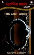 The Last Word 01d272c5-a9c5-432f-ad55-bd27debac18d