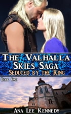 Seduced by the King by Ana Lee Kennedy