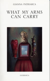 What My Arms Can Carry