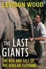 The Last Giants Cover Image