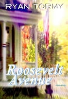 Roosevelt Avenue by Ryan Tormy
