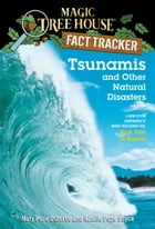 Tsunamis and Other Natural Disasters Cover Image