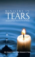 Ministry in Tears: International Priests' Missionary Life and Ministry