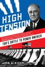 High Tension Cover Image