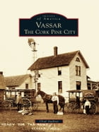 Vassar:: The Cork Pine City by Chad Audinet