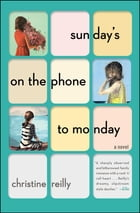 Sunday's on the Phone to Monday Cover Image