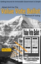Value Vote Ballot