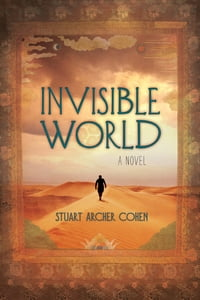 Invisible World: A Novel