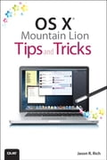 OS X Mountain Lion Tips and Tricks 0535baed-0ac1-439e-9327-69808744265f