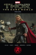 Marvel's Thor: The Dark World Prelude fb093035-53a7-4652-930d-112dd5a55cca