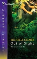 Out of Sight 5bee5d36-8768-4ae8-afdb-2695743070b7