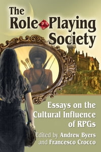 The Role-Playing Society