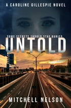 Untold by Mitchell Nelson