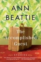 The Accomplished Guest Cover Image
