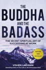 The Buddha and the Badass Cover Image