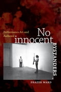 No Innocent Bystanders b8553815-a464-405d-bb3b-92a25f9f9dc1