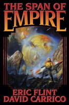 The Span of Empire Cover Image