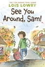See You Around, Sam! Cover Image