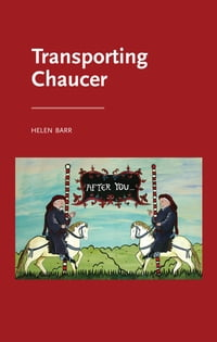 Transporting Chaucer