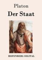 Der Staat by Platon