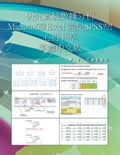 Microsoft®Excel SPSS?