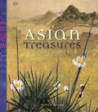 Asian Treasures by Andrew Gosling