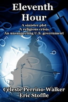 Eleventh Hour by Eric Stoffle