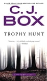 Trophy Hunt Cover Image