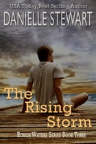 The Rising Storm by Danielle Stewart
