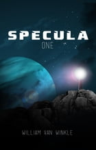 Specula One