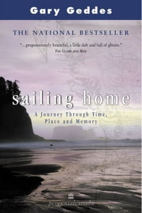 Sailing Home: A Journey Through Time, Place, and Memory